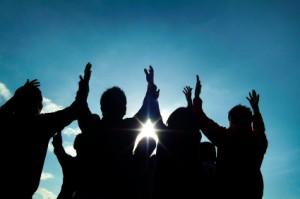 0_1_group_prayer