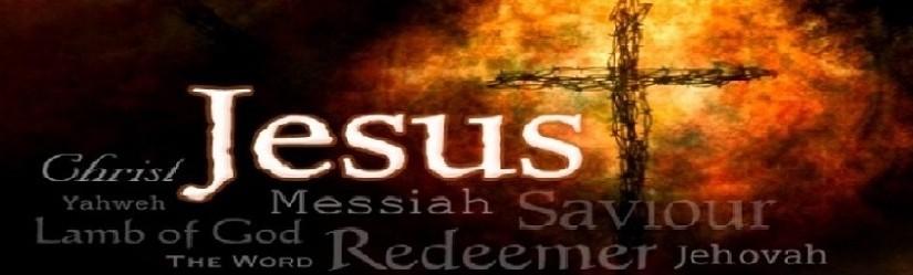 JESUS PAGE2